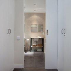Отель Consell De Cent Apartment Испания, Барселона - отзывы, цены и фото номеров - забронировать отель Consell De Cent Apartment онлайн комната для гостей фото 3