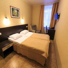 Гостиница Невский Бриз 3* Стандартный номер с разными типами кроватей фото 46