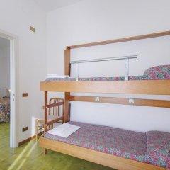 Отель Sorriso Италия, Нумана - отзывы, цены и фото номеров - забронировать отель Sorriso онлайн детские мероприятия фото 2