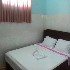Thanh Nam 2 Mini Hotel комната для гостей фото 3