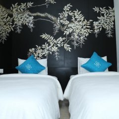 Отель A25 Hotel Вьетнам, Хошимин - отзывы, цены и фото номеров - забронировать отель A25 Hotel онлайн детские мероприятия