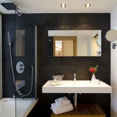 R2 Bahía Playa Design Hotel & Spa Wellness - Adults Only фото 8
