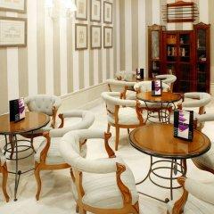 Vincci Lys Hotel фото 5