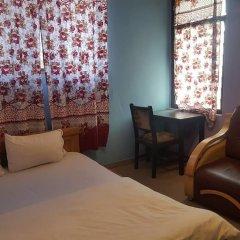 Vec Hotel удобства в номере