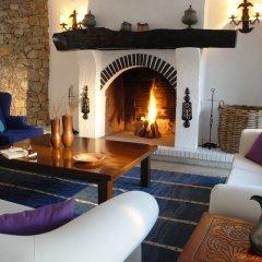 Marti La Perla Hotel - All Inclusive - Adult Only интерьер отеля фото 3