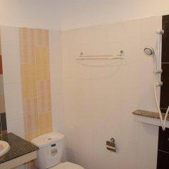 Отель Thai Royal Magic ванная фото 2