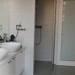 Отель Alba B&B Мальта, Слима - отзывы, цены и фото номеров - забронировать отель Alba B&B онлайн ванная фото 2