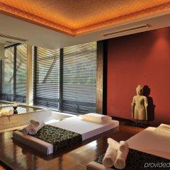 Sankara Hotel & Spa Yakushima Якусима спа