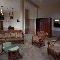 Гостиница Алсей интерьер отеля фото 2