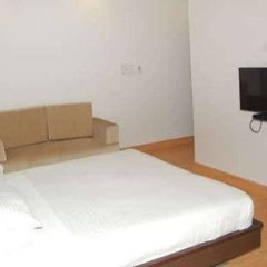 Отель Surya International Индия, Нью-Дели - отзывы, цены и фото номеров - забронировать отель Surya International онлайн удобства в номере