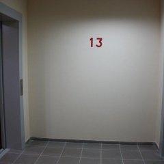 Гостиница Hostel Puzzle в Екатеринбурге отзывы, цены и фото номеров - забронировать гостиницу Hostel Puzzle онлайн Екатеринбург фото 3