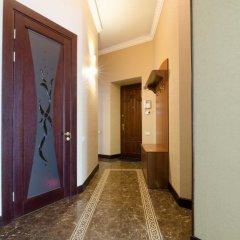 Апартаменты Apartment Saksaganskogo 7 Львов интерьер отеля