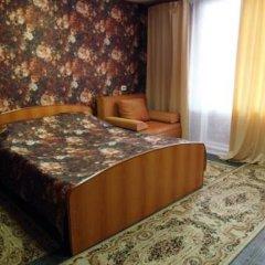 Гостиница Ювента комната для гостей фото 3
