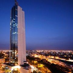 Отель Torre De Cali Plaza Hotel Колумбия, Кали - отзывы, цены и фото номеров - забронировать отель Torre De Cali Plaza Hotel онлайн фото 5
