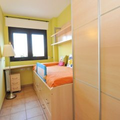 Отель Townhaus Isabella Испания, Льорет-де-Мар - отзывы, цены и фото номеров - забронировать отель Townhaus Isabella онлайн ванная