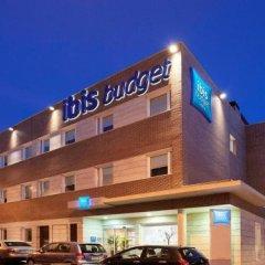 Отель Ibis Budget Madrid Centro Las Ventas фото 5