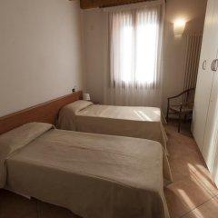 Отель Locanda Veneta Италия, Виченца - отзывы, цены и фото номеров - забронировать отель Locanda Veneta онлайн детские мероприятия фото 2