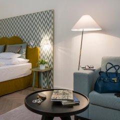 MAXX by Steigenberger Hotel Vienna комната для гостей фото 2