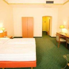 Hotel Allegro Wien комната для гостей фото 2