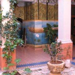 Hotel Casa San Angel - Только для взрослых фото 7