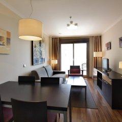 Отель Pierre & Vacances Residence Benalmadena Principe в номере фото 2