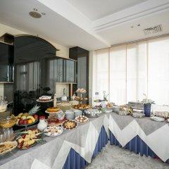 Hotel Levante Римини помещение для мероприятий
