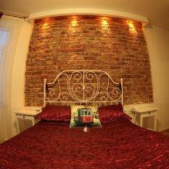 Corner Hot Турция, Стамбул - 2 отзыва об отеле, цены и фото номеров - забронировать отель Corner Hot онлайн фото 8