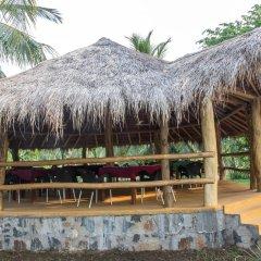 The Coconut Garden Hotel & Restaurant фото 4