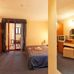 Hotel & Spa Saint George Поморие удобства в номере фото 2