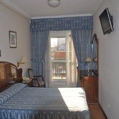 Hotel Sol комната для гостей фото 2