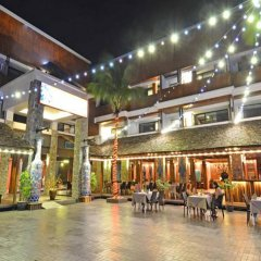 Отель Lap Roi Karon Beachfront фото 9