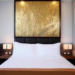 Отель Nova Express Pattaya Hotel Таиланд, Паттайя - отзывы, цены и фото номеров - забронировать отель Nova Express Pattaya Hotel онлайн детские мероприятия