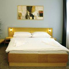 Best Western Hotel Trend Пльзень