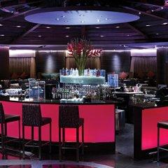 Sheraton Grande Sukhumvit, Luxury Collection Hotel, Bangkok развлечения