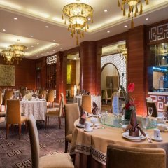 ShenzhenAir International Hotel
