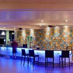Отель VH Gran Ventana Beach Resort - All Inclusive Доминикана, Пуэрто-Плата - отзывы, цены и фото номеров - забронировать отель VH Gran Ventana Beach Resort - All Inclusive онлайн помещение для мероприятий