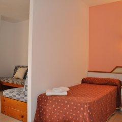 Отель Reef Villa & Spa Шри-Ланка, Ваддува - отзывы, цены и фото номеров - забронировать отель Reef Villa & Spa онлайн комната для гостей