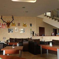 Отель Dafovska Hotel Болгария, Пампорово - отзывы, цены и фото номеров - забронировать отель Dafovska Hotel онлайн гостиничный бар