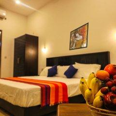 Отель Golden Pier City Hotel Шри-Ланка, Коломбо - отзывы, цены и фото номеров - забронировать отель Golden Pier City Hotel онлайн комната для гостей