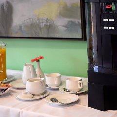 Отель Airport Hotel Abc Латвия, Рига - 13 отзывов об отеле, цены и фото номеров - забронировать отель Airport Hotel Abc онлайн в номере