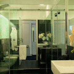 Farol Hotel ванная