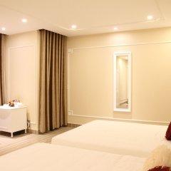 Отель La Vie En Rose Далат комната для гостей фото 5