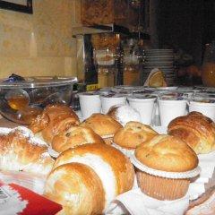 Hotel Gran Sasso питание фото 3