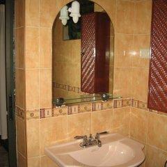 Отель Dream Native Resort Филиппины, Дауис - отзывы, цены и фото номеров - забронировать отель Dream Native Resort онлайн ванная