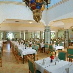 Отель Ksar Djerba Тунис, Мидун - 1 отзыв об отеле, цены и фото номеров - забронировать отель Ksar Djerba онлайн питание фото 2