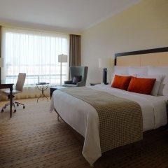 Отель Copenhagen Marriott Hotel Дания, Копенгаген - отзывы, цены и фото номеров - забронировать отель Copenhagen Marriott Hotel онлайн комната для гостей фото 5