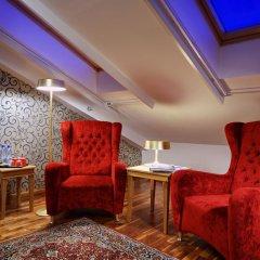 Отель Solo Sokos Vasilievsky Санкт-Петербург комната для гостей фото 2