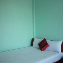 Отель Pho Hue Вьетнам, Хюэ - отзывы, цены и фото номеров - забронировать отель Pho Hue онлайн комната для гостей фото 3