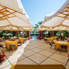Отель Mion Италия, Сильви - отзывы, цены и фото номеров - забронировать отель Mion онлайн питание