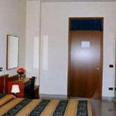 Отель Greco Италия, Милан - 1 отзыв об отеле, цены и фото номеров - забронировать отель Greco онлайн удобства в номере